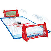 Wham-O Water Knee Hockey Slip 'N Slide