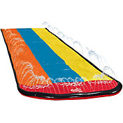 Wham-O Triple Wave Rider Slip 'N Slide with Boogies