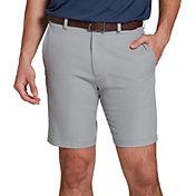 Walter Hagen Men's Perfect 11 8.5'' Solid Golf Shorts