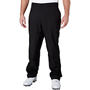 Walter Hagen Men's Golf Rain Pants