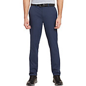 Walter Hagen Men's Slim Fit Golf Pants