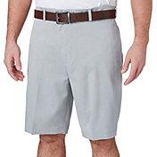 Walter Hagen Men's Essential Oxford Golf Shorts