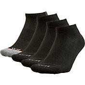 Walter Hagen Sport Cut Golf Socks - 4 Pack