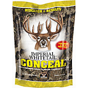 Whitetail Institute Imperial Whitetail Conceal