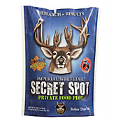 Whitetail Institute Imperial Secret Spot