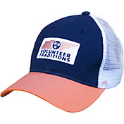 Volunteer Traditions State Patch Promesh Trucker Hat