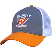 Volunteer Traditions Tristar Trucker Hat