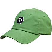 Volunteer Traditions Tristar Hat