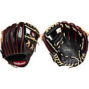 Wilson 11.25'' A1000 Series 1788 Glove 2020