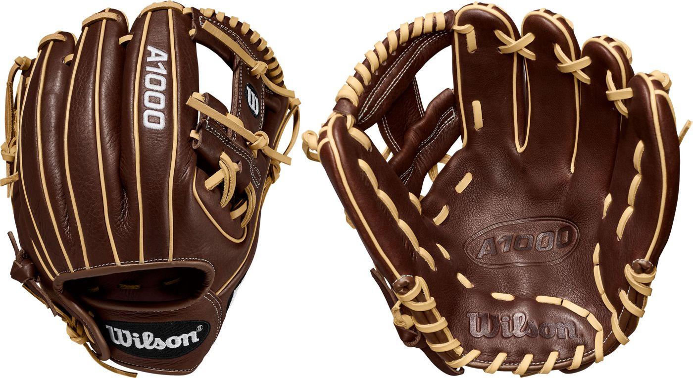 Wilson 11.5'' A1000 Series 1786 Glove 2020