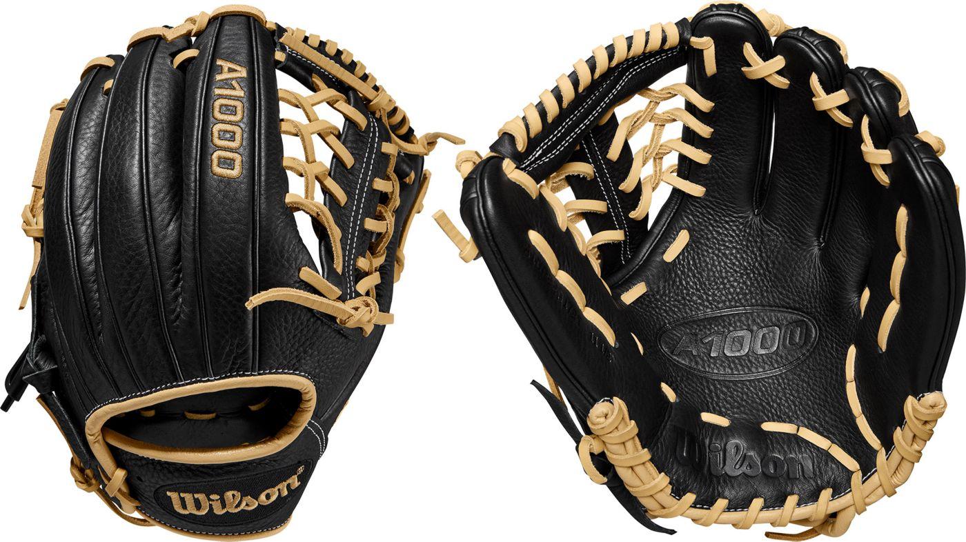 Wilson 11.5'' A1000 Series 1789 Glove 2020