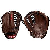 Wilson 12.5'' A1000 Series KP92 Glove 2020