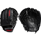 Wilson 12'' A2000 SuperSkin Series B2 Glove 2020
