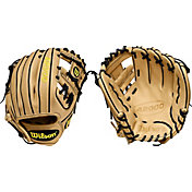 Wilson 11.25'' A2000 Pedroia Fit Series PF88 Glove 2020