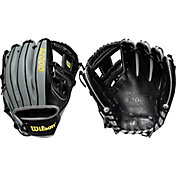 Wilson 11.5'' A2000 SuperSkin Series 1786 Glove 2020