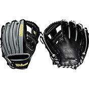 Wilson 11.5'' A2000 SuperSkin Series 1786 Glove 2020