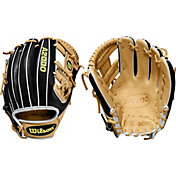 Wilson 11.5'' A2000 Series 1786 Glove 2020