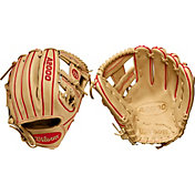 Wilson 11.5'' A2000 Pedroia Fit Series DP15 Glove 2020