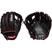 Wilson 11.5'' A2000 Pedroia Fit Series DP15SS Glove 2020