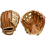 Baseball Gloves & Baseball Mitts   Best Price Guarantee at DICK'S