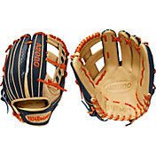 Wilson 11.5'' Jose Altuve A2000 Series Game Model Glove 2020