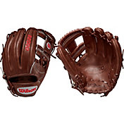 Wilson 11.75'' A2000 Series 1787 Glove 2020