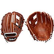 Wilson 11.75'' A2000 Series 1785 Glove 2020