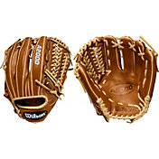 Wilson 11.75'' D33 A2000 Series Glove 2020