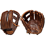 Wilson 11.75'' Dustin Pedroia A2000 Series Game Model Glove 2020