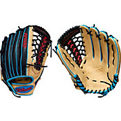 Wilson 12.25'' A2000 Pedroia Fit Series PF92 Glove 2020