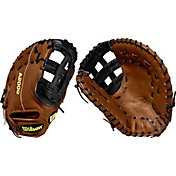 Wilson 12.5'' A2000 Series First Base Mitt 2020