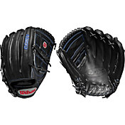 Wilson 12.5'' Jon Lester A2000 Series Game Model Glove 2020