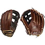 Wilson 12.75'' A2000 Series 1799 Glove 2020