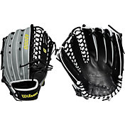 Wilson 12.75'' A2000 SuperSkin Series OT6 Glove 2020