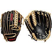 Wilson 12.75'' A2000 Series OT6 Glove 2020