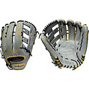Wilson 13'' A2000 SuperSkin Series Slow Pitch Glove 2020
