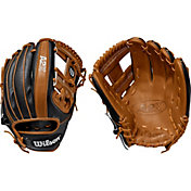 Wilson 11.5'' A2K SuperSkin Series 1786 Glove 2020