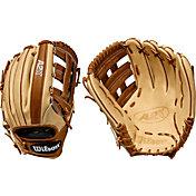 Wilson 12'' A2K Series 1721 Glove 2020