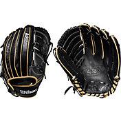Wilson 12'' A2K Series B2 Glove 2020