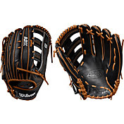 Wilson 12.75'' A2K SuperSkin Series 1775 Glove 2020