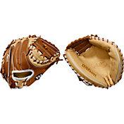 Wilson 33.5'' A2K Series M1 Catcher's Mitt 2020