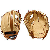 Wilson 11.5'' A2K Series 1786 Glove 2020