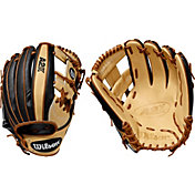 Wilson 11.75'' A2K SuperSkin Series 1787 Glove 2020