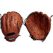 Wilson 12'' Youth A550 Series Glove 2020