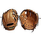 Wilson 11.5'' A950 Series Glove 2020