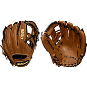 Wilson 11.5'' A900 Series Pedroia Fit Glove 2020