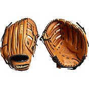 Wilson 12.5'' A950 Series Glove 2020