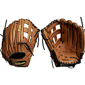 Wilson 14'' A950 Series Slow Pitch Glove 2020