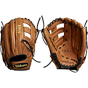 Wilson 13'' A950 Series Slow Pitch Glove 2020
