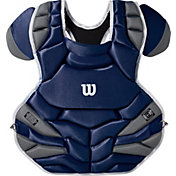 Wilson Adult 15'' C1K Chest Protector 2020
